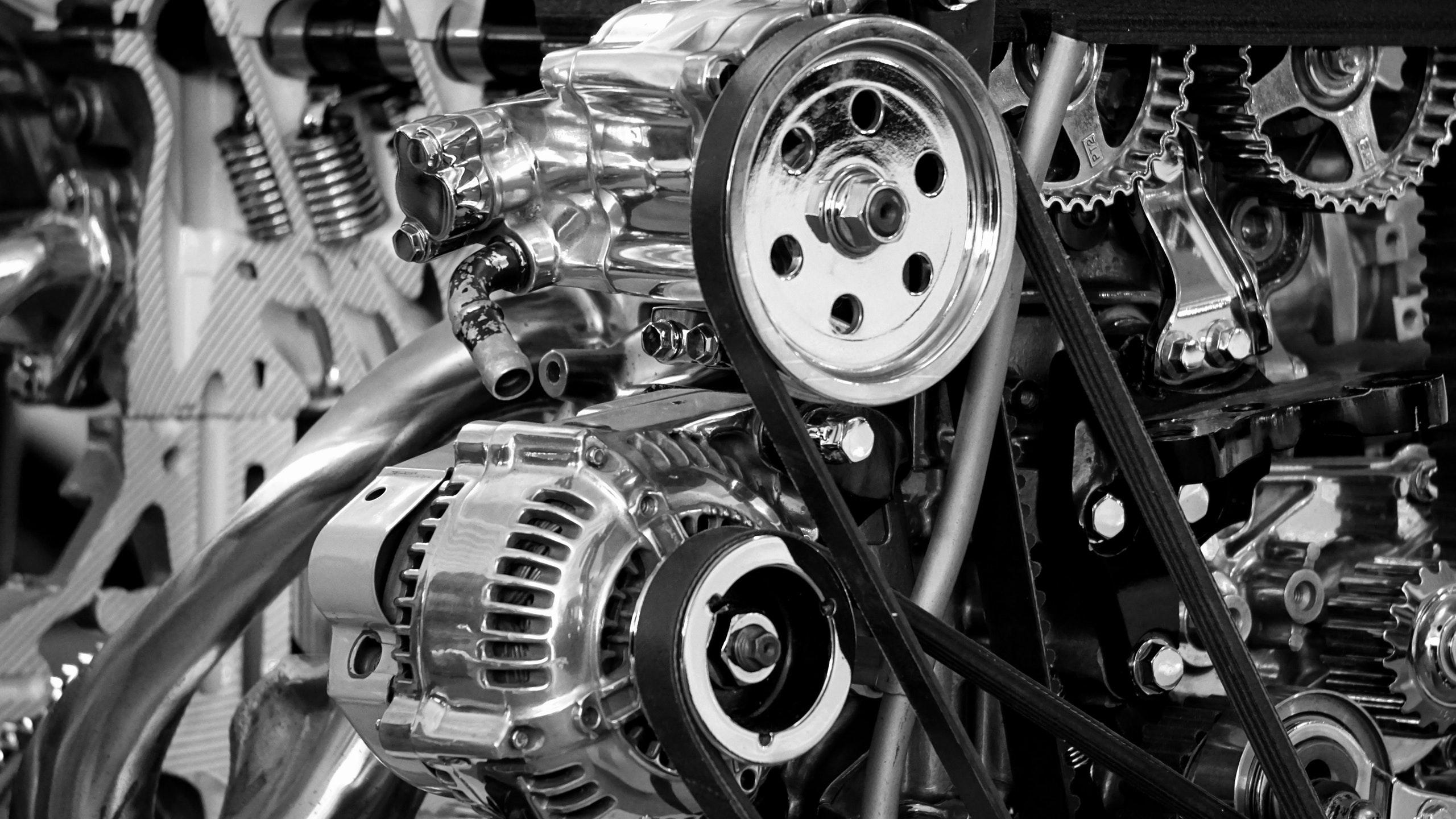 nuovasevenauto-motore