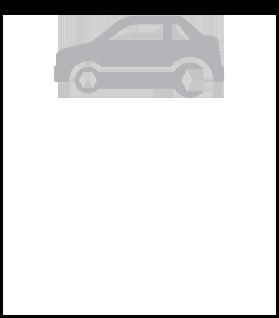 Logo Nuova Seven Auto